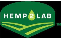 Hemp2Lab