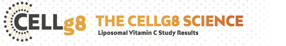 The CELLg8 Science