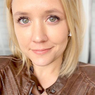 Megan Cummins